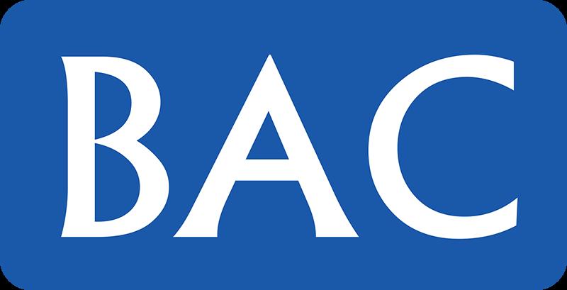 Clusker backcare logol.Logo