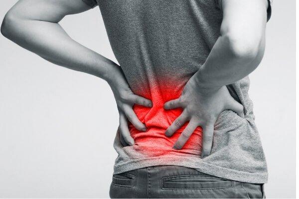 Osteopathy For Sciatica